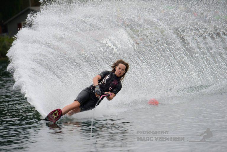 slalom jasmin 3