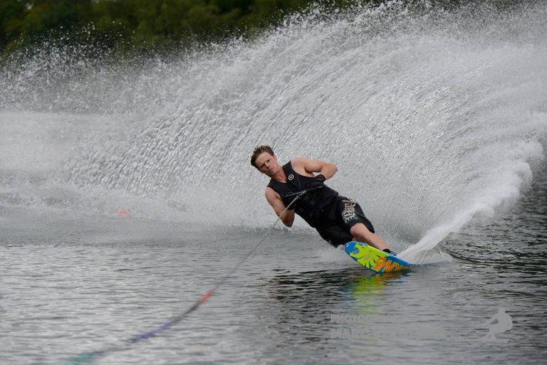 yves slalom 2