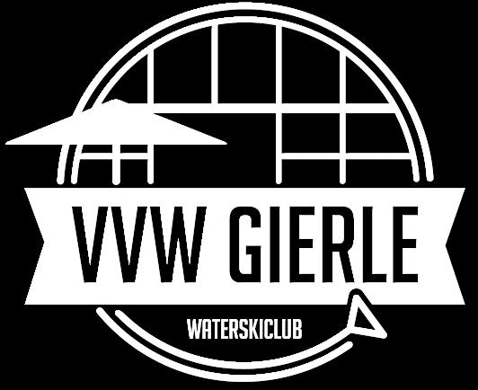 logo gierle_Tekengebied 1 kopie 4
